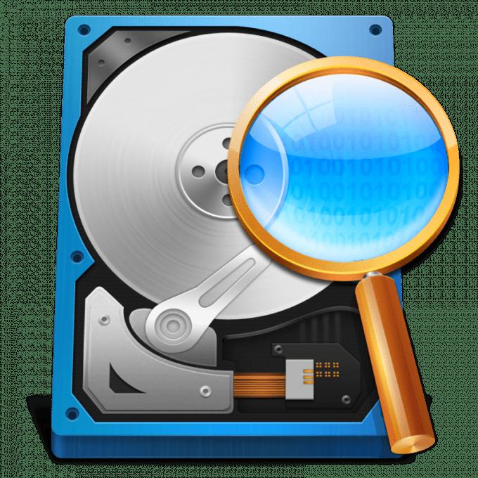Восстановление информации после случайного удаления или не желательного форматирования